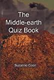 FREE KINDLE BOOK: The Middle-earth Quiz Book