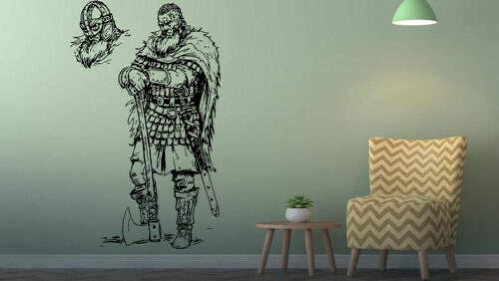 DDSYJ Max 81% OFF 3D Wall Stickers Vinyl Ch Ranking TOP13 for God Decal Sticker