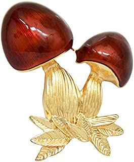 Li-ly Color/é Forme De Papillon Strass Broche Clip Fille Broche /Él/égant Clip /Écharpe 1 Pi/èce Utile et Pratique