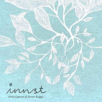 Innst (feat. Simen Bugge)
