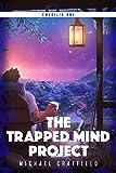 The Trapped Mind Project: A LitRPG Fantasy Series (Emerilia Book 1)