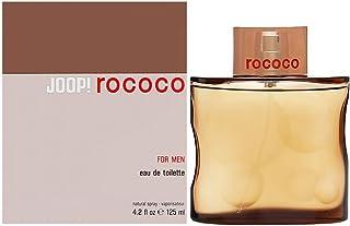 Joop! Rococo by Joop! for Men 4.2 oz Eau de Toilette Spray