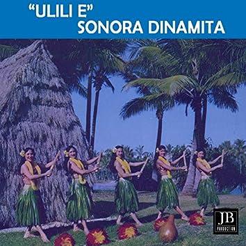 Ulili E (1961)