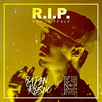 R.I.P. (Rap in Peace)