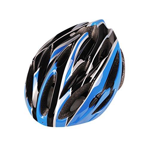 Dooxii Adulto Hombres Mujeres Ajustable Multiuso MTB Deportes Extremos Cascos Profesional Bicicleta de Montaña Casco de Ciclismo 54-62cm