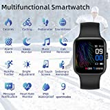 Zoom IMG-1 lifebee smartwatch orologio sportivo fitness
