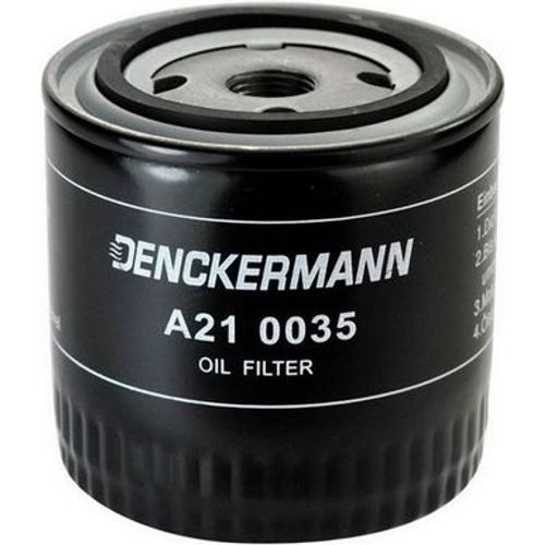 Denckermann A210035 oliefilter