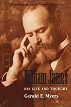 Best william james myers Reviews