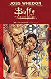 Buffy the Vampire Slayer Legacy Edition Book 4 (4)