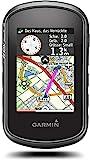 Garmin eTrex Touch 35 GPS Portatile, Schermo 2.6', Altimetro Barometrico e...