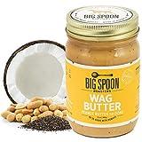Wag Butter