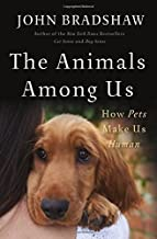 Best animal among us Reviews