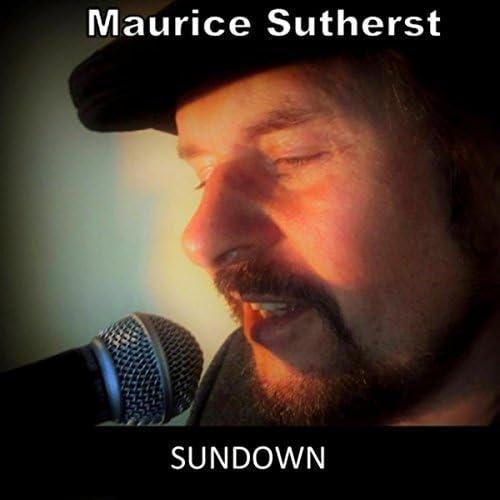 Maurice Sutherst