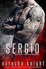 Les frères Benedetti, tome 5 : Sergio  par Knight