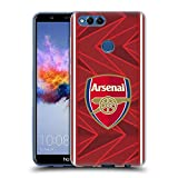 Head Case Designs Officially Licensed Arsenal FC Home