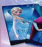 Copertina Ad Anelli Elsa Frozen by Accademia