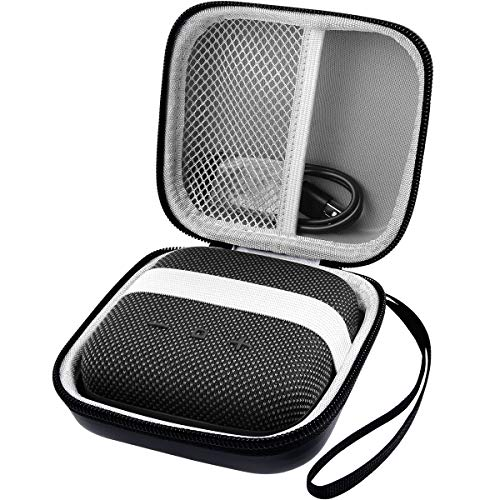 Hard Carrying Case for Tribit StormBox Micro Bluetooth ...