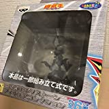 遊戯王 ポリストーンフィギュアコレクション レッドアイズ ブラックドラゴン