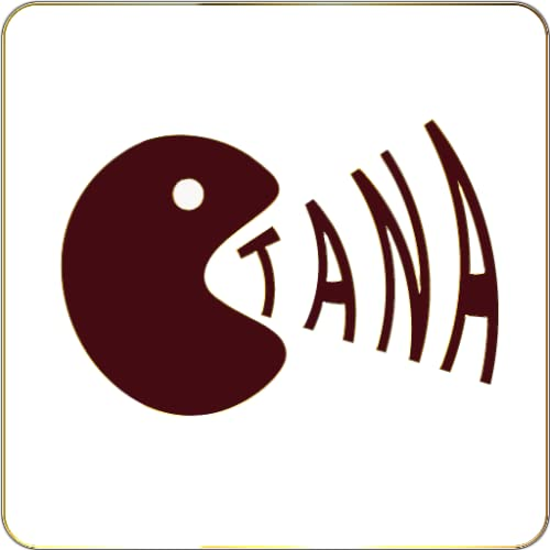TanaMe FREE - im,mail,sms,call