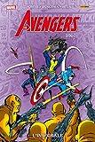 Avengers - L'intégrale T04 (1967) (Nouvelle édition)