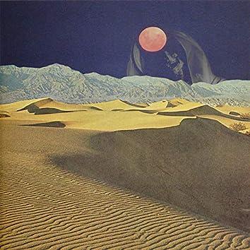 Desert Rose EP