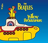 Yellow Submarine Songtrack (2012 Release)