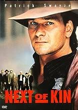 NEXT OF KIN (DVD)