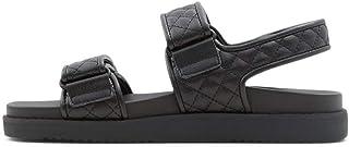 ALDO EOWILIWIA womens Flat Sandal