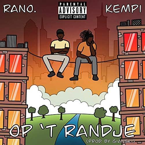 Rano. & Kempi