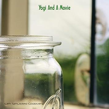 Yogi and a Movie