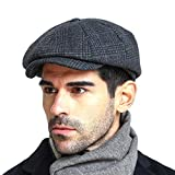 Flat Hats - Best Reviews Guide