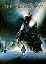 Selections from The Polar Express: Piano/Vocal/Chords