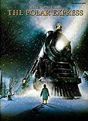 The Polar Express: Selections from