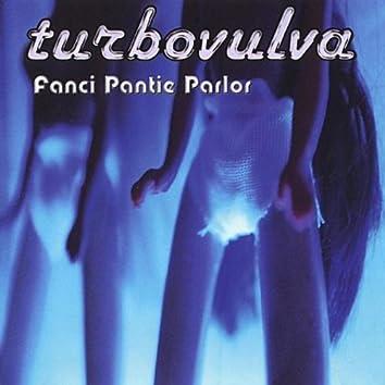 Fanci Pantie Parlor