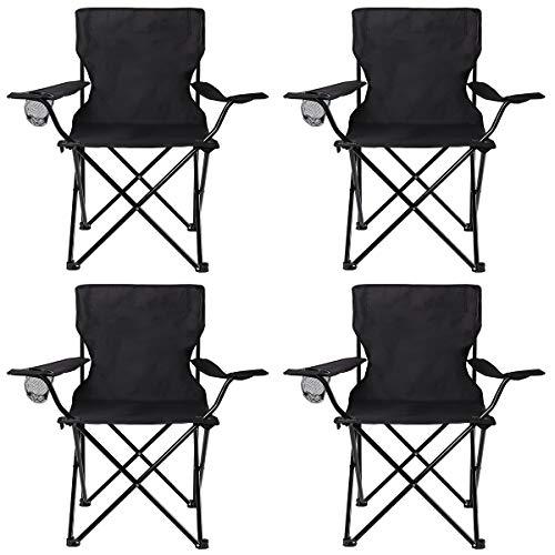 silla plegable de la marca Ilios Innova