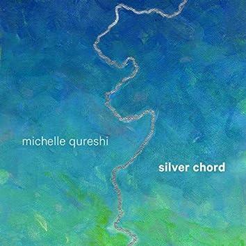 Silver Chord