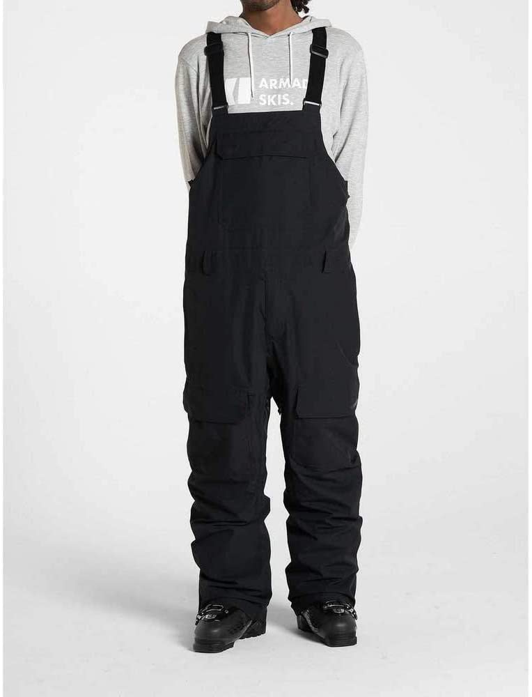 ARMADA Sumpter Bib Mens Ski Pants