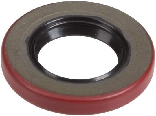 National Industry No. 1 471689 Max 51% OFF Oil Seal