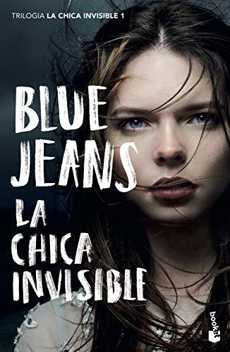 La chica invisible:...