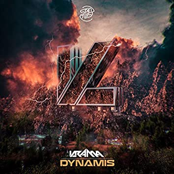 Dynamis