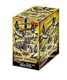 Pokemon Booster Box Yugiohs