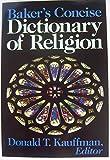 Baker Pub Group/baker Books Dictionaries