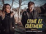 Crime et châtiment : l'Affaire Jamel Leulmi