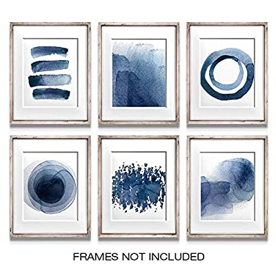 """Wall Art Prints for Living Room Bedroom Kitchen 