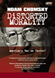 Distorted Morality: America's War on Terror (AK Video)