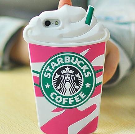iphone 6 coque starbucks