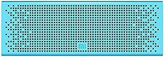 Xiaomi Mi Bluetooth Speaker English Version Stereo Wireless Mini Portable Bluetooth Speakers Music MP3 Player Support Hand...