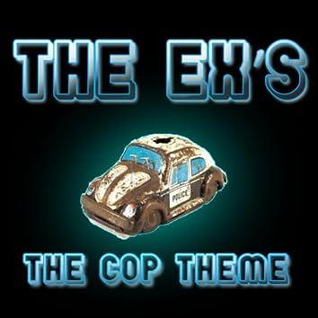 The Cop Theme