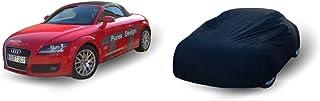Suchergebnis Auf Für Audi Tt Autoplanen Garagen Autozubehör Auto Motorrad