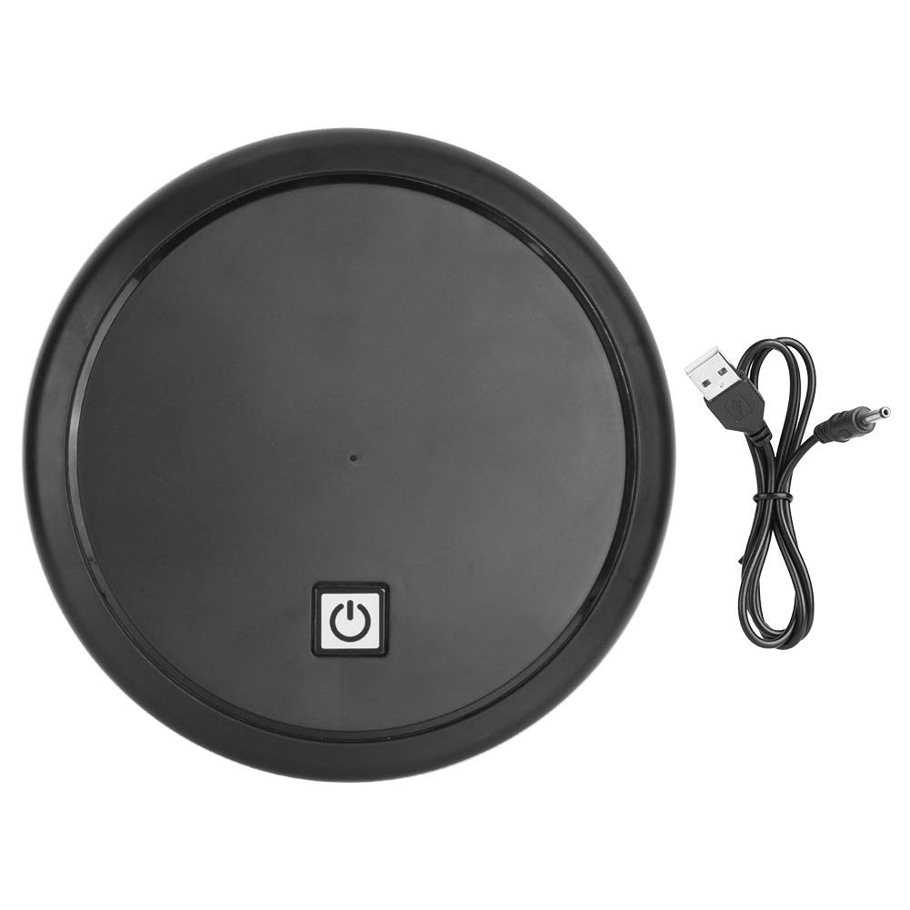 High order qing niao Robot Vacuum Automatic Sweeping quality assurance Intell Cleaner